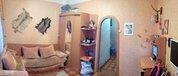 Продается 1-комнатная квартира, ул. Победы, 98 - Фото 4