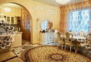 Новый уютный дом. Новорязанское ш, 9 км от МКАД, Прудки. - Фото 2