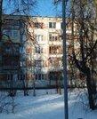 2ух комнатная квартира в г. Раменское ул. Десантная 44 - Фото 1