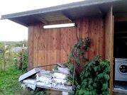Продается земельный участок, д.Давыдово - Фото 3