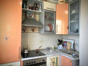 Продается квартира в хорошем состоянии с мебелью - Фото 4