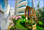 150 000 €, Квартира в Алании, Купить квартиру в новостройке от застройщика Аланья, Турция, ID объекта - 320537165 - Фото 8