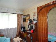 Продажа трёхкомнатной квартиры ул. Набережная - Фото 5