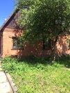 Жилой дом в Лобне - Фото 1