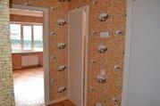 1 к.квартира в новом доме с отделкой в Волоколамске - Фото 5