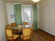 Продается 3 комнатная в спальном зеленом районе Измайлово. - Фото 4