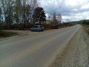 Екатеринбург, Верхнее Дуброво, кп Рябина - Фото 2