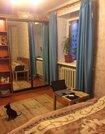 Продам 1-ком квартиру 31 м2 - Фото 5