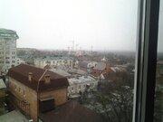 Ростов-на-Дону,1-к квартира от Застройщика без комиссии - Фото 5