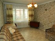 Продается 1 комнатная квартира, Новая Москва, пос. Крекшино - Фото 5