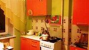 Продажа 1-комнатной квартиры в г. Электросталь ул. Корнеева д. 23 - Фото 1