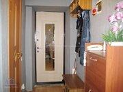 2-х комнатная квартира на Чкаловском ул Казахская Мирный - Фото 4