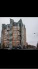 3-к квартира 105 м. в р-оне Кунцево - Фото 1