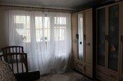 Продается 1-к Квартира ул. Бойцовая