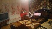 Двухкомнатная квартира в городе Александров - Фото 1
