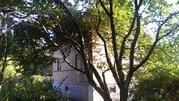 Новорижское шоссе 17 км Дом 76,2 кв.м с участком 8 соток. - Фото 3