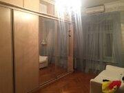 Квартира Большой Каретный - Фото 2