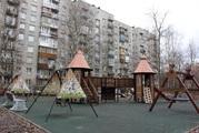 Продажа 3-комнатной квартиры на Дачном пр. д.38 к.1 - Фото 2
