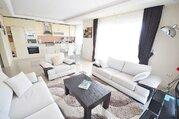 65 000 €, Продажа квартиры, Аланья, Анталья, Купить квартиру Аланья, Турция по недорогой цене, ID объекта - 313780826 - Фото 2