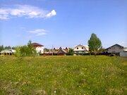 Продам новый хороший дом в г.Рыбное, ул.Яблоневая - Фото 5