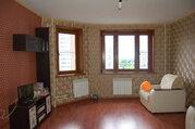 Продам 2 комнатную квартиру с хорошим ремонтом г. Серпухов - Фото 1