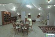 Аренда дома посуточно, Лобня, Дома и коттеджи на сутки в Лобне, ID объекта - 502444762 - Фото 27