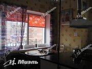 Продажа квартиры, м. Маяковская, Ул. Чаянова - Фото 5