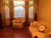 2 комнатная квартира ул. Федорова д43 - Фото 2