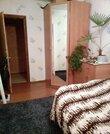 Продам трехкомнатную квартиру в Щелково по ул. Комсомольская, д. 6 - Фото 2