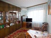 Продам 3 ком. квартиру на 19 мкрне в хор. состоянии. Кондиционер. Торг - Фото 2