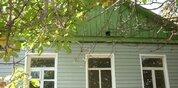 Продается дом с земельным участком - Фото 3