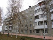 Продается дешево 1-комнатная квартира Дмитров, Ольявидово - Фото 2