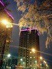 Трёхкомнатная квартира в центре города Чехов. - Фото 1
