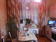 Двухкомнатная квартира в новом районе - Фото 1