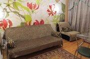 Посуточно уютная 2-х комнатная, Квартиры посуточно в Сумах, ID объекта - 302868654 - Фото 4