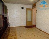 Продается 2-комнатная квартира, г. Дмитров, ул. Подъячева, д.7 - Фото 3