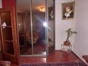 Квартира с ремонтом. Изолированные комнаты - Фото 2