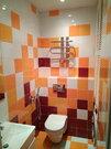 Продам 3-х комнатную квартиру в Котельниках ул.Пакровская, д.1 - Фото 5