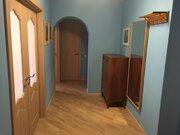 Продаётся 2-комнатная квартира по адресу Ясногорская 21к2 - Фото 5