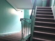 1-комнатная квартира в Талдомском р-не пос. Запрудня 24 - Фото 4