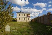 Дом в кп резиденция Монолит, Новорижское ш, 23 км - Фото 3