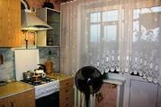 Продается квартира в п. Новый - Фото 2