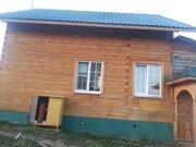 Жилой дом в д. Жирово, Раменский р-н - Фото 3