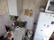 Продам 2к квартиру - Фото 4