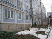 2-х комнатная квартира в 7 км от города - Фото 5