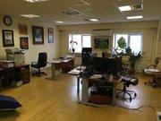 Продажа офисов в Москве
