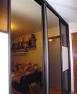 Продается 2-х комнатная квартира 50 лет влксм