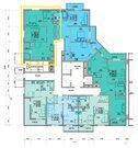 Купить видовую двухкомнатную квартиру 60 кв.м. в Новороссийске - Фото 5