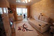 Продается 1 комнатная квартира в Мытищах - Фото 3