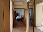 Трехкомнатный дом люкс в Евпатории - Фото 3